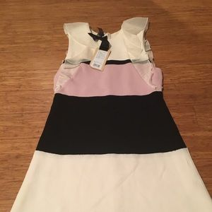 BNWT Giambattista Valli dress
